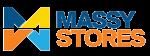 massy-stores