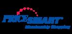 pricesmart-logo